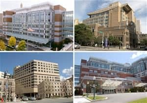 Breastcare Center Beth Israel Deaconess Medical Center Society Of Surgical Oncology