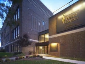 The Bryn Mawr Hospital | Society of Surgical Oncology