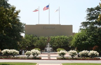City of Hope National Medical Center | Society of Surgical Oncology