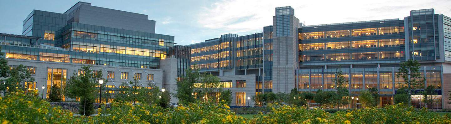 Duke University Complex General Surgical Oncology Fellowship