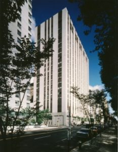 Memorial Sloan-Kettering Cancer Center | Society of Surgical