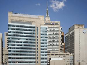 Breast Cancer Multidisciplinary Surgery Fellowship NYU