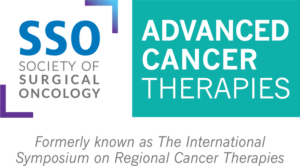 Advanced Cancer Therapies Call for Abstracts