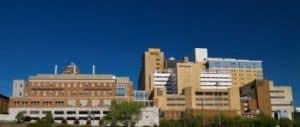 Virginia Commonwealth University Medical Center | Society of