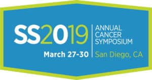 SSO 2019 Delivered Expertise and Excitement