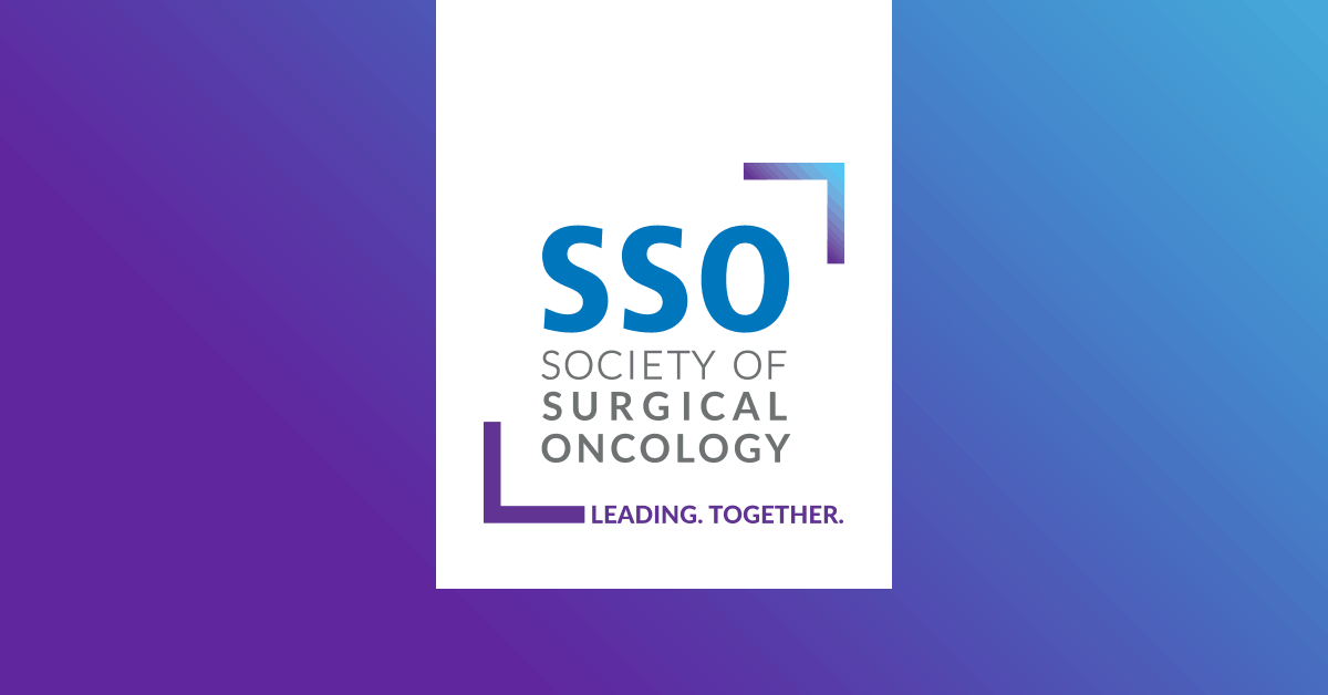 Education | Society of Surgical Oncology