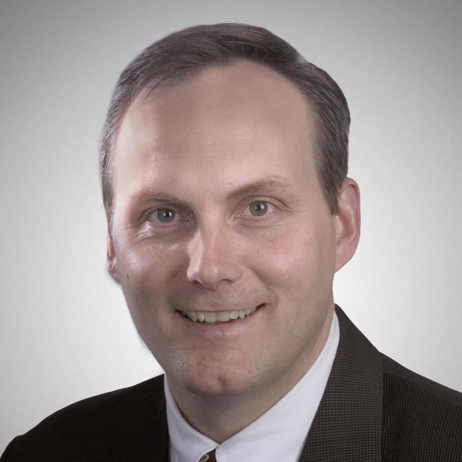 Peter J. Allen, MD
