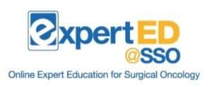 ExpertED Logo