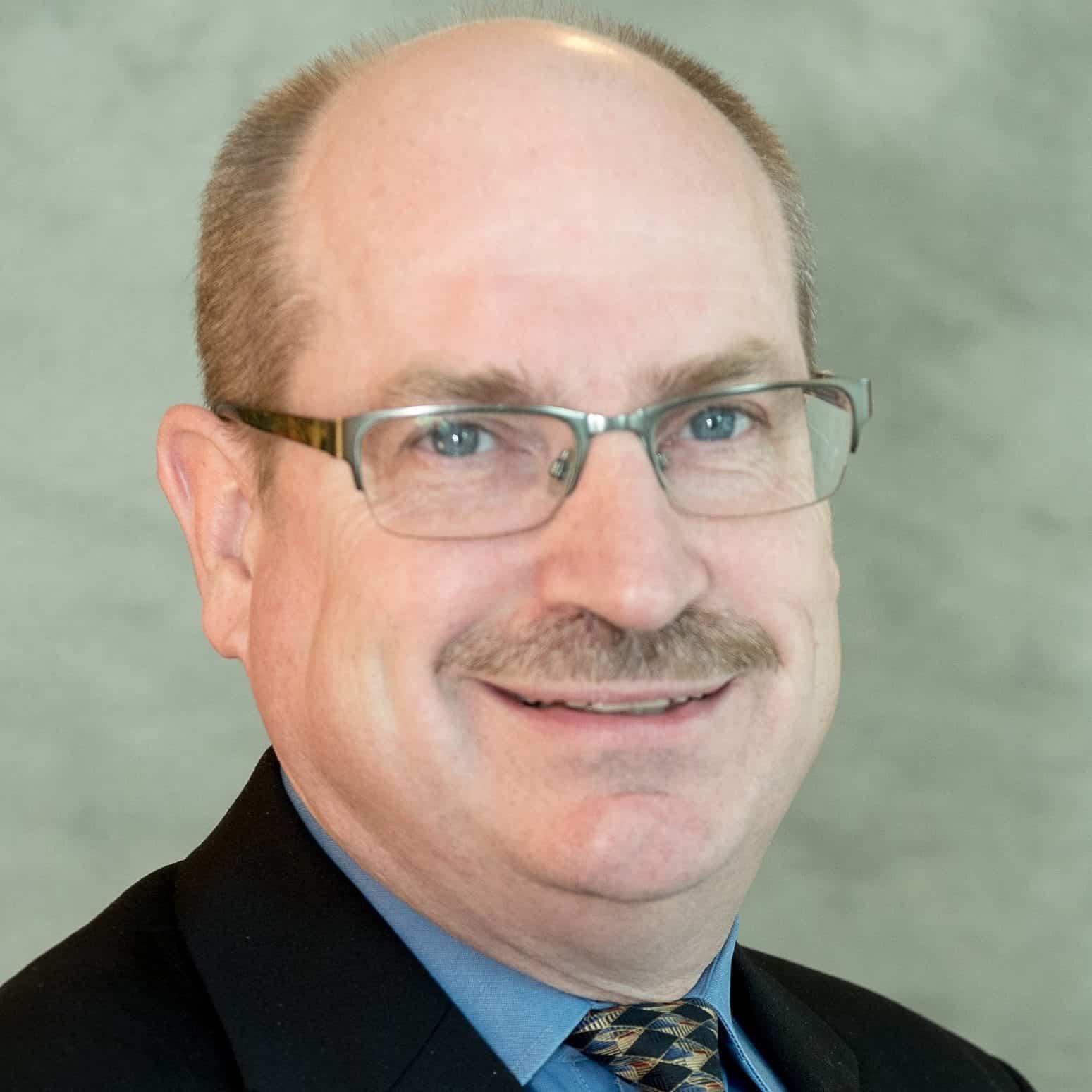 James R. Howe, MD
