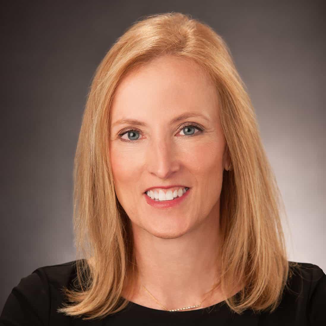 Kelly K. Hunt MD