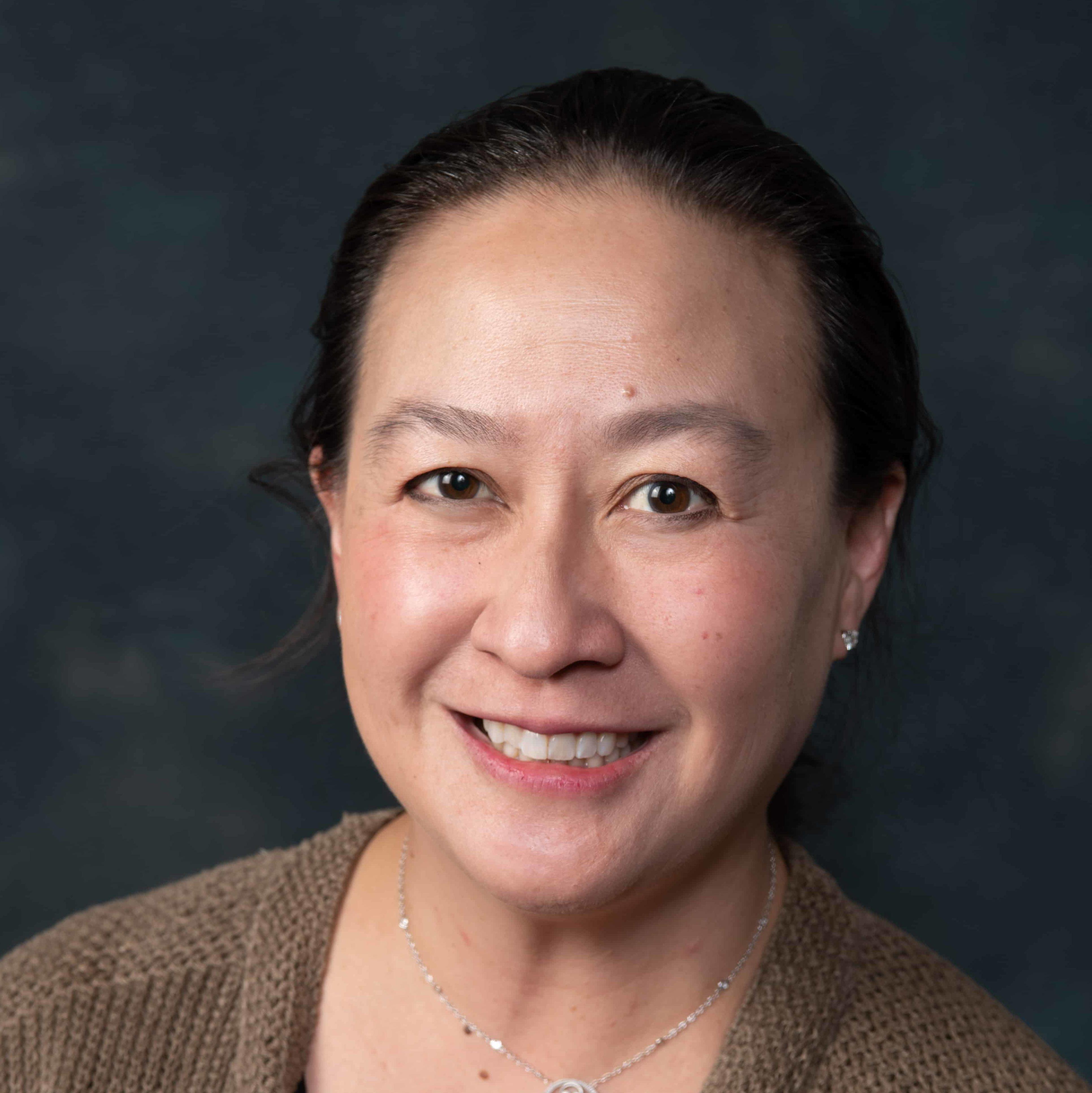 Jennifer F. Tseng, MD, MPH