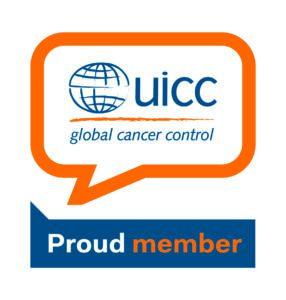 UICC_Member logo
