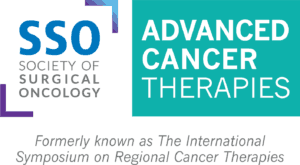 Advanced Cancer Therapies logo