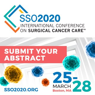 SSO 2020 submit abstracts graphic