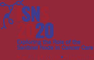 2020 ISNS Logo Color