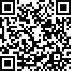SSO_Mobile_App